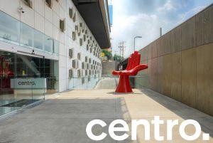 centro_p1