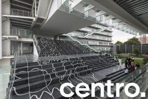 centro_p2
