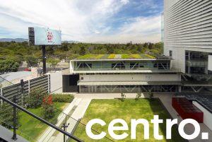 centro_p4